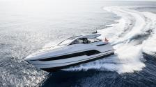 Fairline Targa 45 OPEN 2020