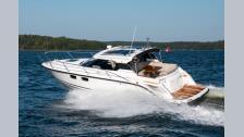 Aquador 28 HT Mercruiser V6 3.0 TDI-270 2021