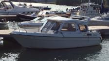 Tg 7000 King Cruiser