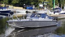 Anytec 750 SPD