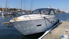 Sealine SC35 2010