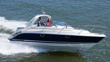 Aquador 28 DC-2008.