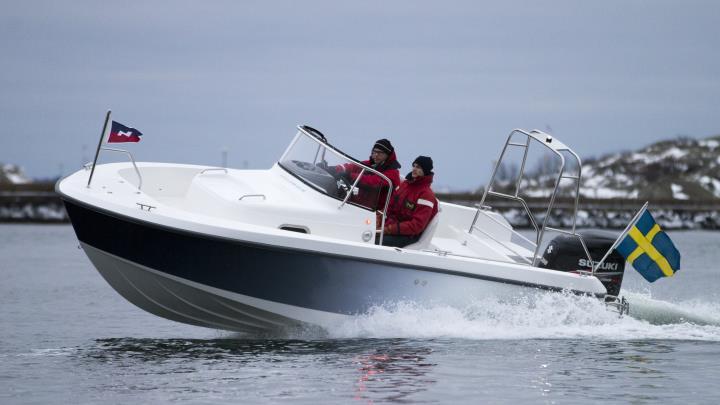 nimbus båtar stockholm